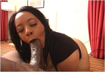 Looking Anal sex with hot girl give chance